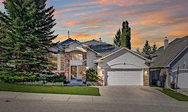 347 Patterson Boulevard Southwest, Calgary, AB, T3H 3J6