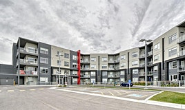 402,-8530 8a Avenue Southwest, Calgary, AB, T3H 6A7