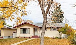 144 Franklin Drive Southeast, Calgary, AB, T2H 0T9