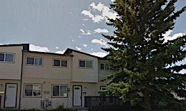 27,-4531 7 Avenue Southeast, Calgary, AB, T2A 5E4