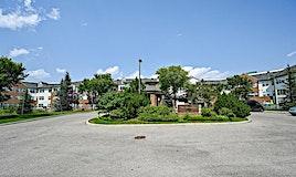 311,-1920 14 Avenue Northeast, Calgary, AB, T2E 8V4