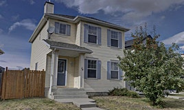 28 Copperfield Heights Southeast, Calgary, AB, T2Z 4C8