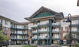 334,-3111 34 Avenue Northwest, Calgary, AB, T2L 0Y2