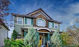 148 Prestwick Manor Southeast, Calgary, AB, T2Z 4S7