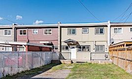 406 Garry Crescent Northeast, Calgary, AB