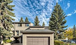 26,-10401 19 Street Southwest, Calgary, AB, T2W 3E7
