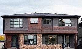 2014 50 Avenue, Calgary, AB, T2T 2W3