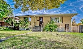 904 36 Street Northwest, Calgary, AB, T2N 3A8