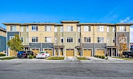 326 Marquis Lane Southeast, Calgary, AB, T2Z 2G8