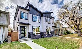 1133 18 Avenue Northwest, Calgary, AB, T2M 0W1