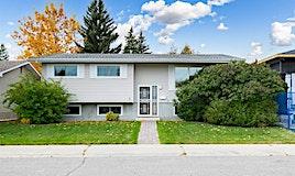4547 Vegas Road Northwest, Calgary, AB, T3A 0M9