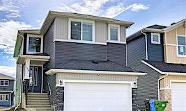 176 Red Embers Place, Calgary, AB, T3N 1V5