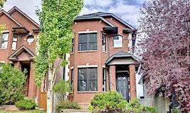 218 29 Avenue Northwest, Calgary, AB, T2M 2M1