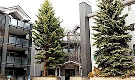 118,-10 Sierra Morena Mews Southwest, Calgary, AB, T3H 3K5