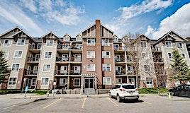 3309,-73 Erin Woods Court Southeast, Calgary, AB, T2B 3V2
