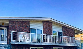 918920 5 Avenue Northeast, Calgary, AB, T2E 0L4