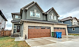 179 Kinniburgh Road, Chestermere, AB, T1X 0T8