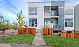 3800 Parkhill Place Southwest, Calgary, AB, T2S 2Z6