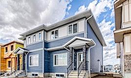 48 Cornerbrook View Northeast, Calgary, AB, T3N 2B5