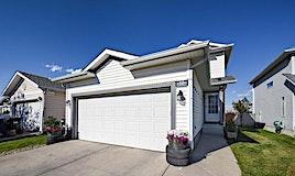 80 San Diego Green Northeast, Calgary, AB, T1Y 7C5