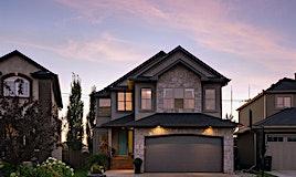 123 Westridge Crescent Southwest, Calgary, AB, T3H 5C9