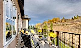 153 Cranbrook Villas Southeast, Calgary, AB, T3M 1Z3
