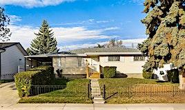 7119 Huntercrest Road Northwest, Calgary, AB, T2K 4J9