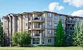 401,-3810 43 Street Southwest, Calgary, AB, T3E 7T7
