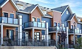 267 Livingston Common, Calgary, AB, T3P 1K1