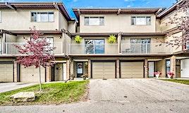 64,-1055 72 Avenue Northwest, Calgary, AB, T2K 5S1