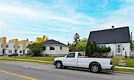 2032 5 Avenue Northwest, Calgary, AB, T2N 0S3