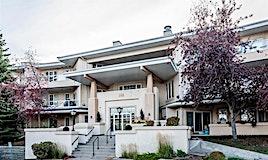 310,-108 Edgeridge Terrace Northwest, Calgary, AB, T3A 6C4
