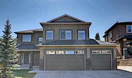 15 Elmont Estates Manor Southwest, Calgary, AB, T3H 5Y4