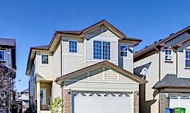 117 Taralake Manor Manor, Calgary, AB, T3J 0N1