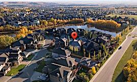 80 Rockcliff Point Northwest, Calgary, AB, T3G 5Z4