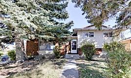 144 Whiteside Crescent Northeast, Calgary, AB, T1Y 2A7
