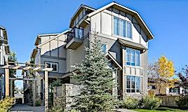 2432 30 Street Southwest, Calgary, AB, T3E 2M1