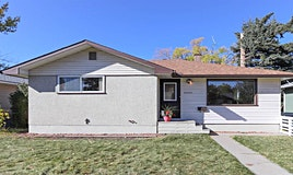 2427 47 Street Southeast, Calgary, AB, T2B 1L7