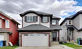161 Taralake Common Northeast, Calgary, AB, T3J 0J3