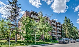 308,-903 19 Avenue Southwest, Calgary, AB, T2T 0H8