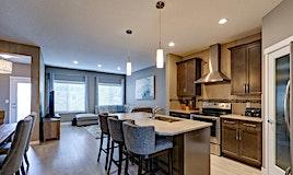 10 Nolanfield Terrace Northwest, Calgary, AB, T3R 0M4