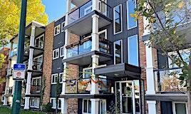 404,-927 2 Avenue Northwest, Calgary, AB, T2N 0E7