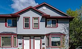 7436 20 Street Southeast, Calgary, AB, T2C 0P8