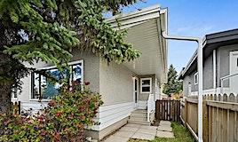 2107 50 Avenue Southwest, Calgary, AB, T2T 2W5