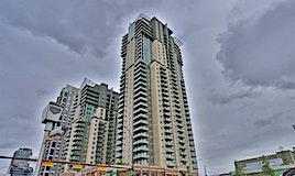 606,-210 15 Avenue Southeast, Calgary, AB, T2G 0B5