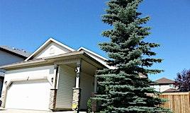 285 Arbour Crest Drive Northwest, Calgary, AB, T3G 5A2