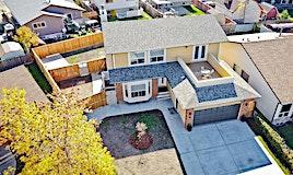 16 Whiteram Hill Northeast, Calgary, AB, T1Y 5T2
