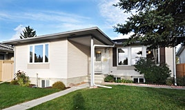 127 Whitlock Place Northeast, Calgary, AB, T1Y 4S7
