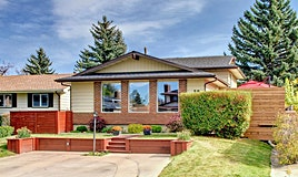 59 Pineland Close Northeast, Calgary, AB, T1Y 3H2