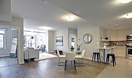 710,-32 Varsity Estates Circle Northwest, Calgary, AB, T3A 2Y1